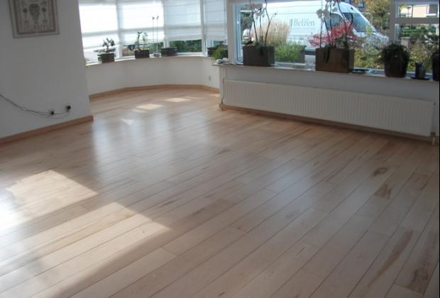 Kopen van oude eiken houten vloer eiken vloeren