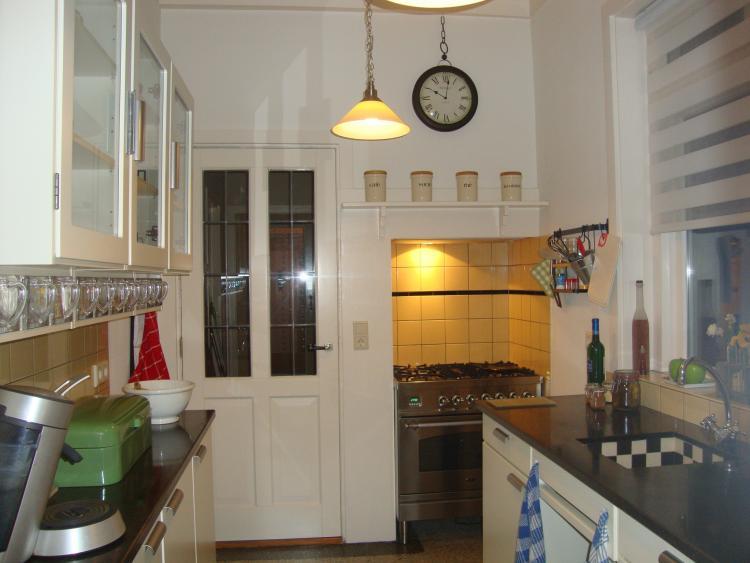 Jaren keuken latest de keuken with jaren keuken awesome